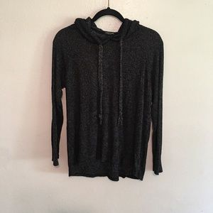 Excellent condition Kenneth Cole hoodie